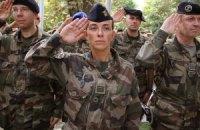 НАТО обмежує співпрацю з афганськими силами безпеки