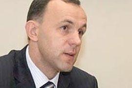 БЮТ требует рассмотреть проект закона о выборах Президента