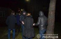 На Прикарпатье иностранная студентка заказала убийство гражданина ЕС