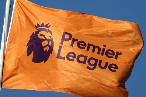 Английская премьер-лига объявила о катастрофическом падении доходов на фоне пандемии COVID-19