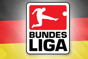 """Бундеслига: """"Бавария"""" вырвала победу над """"Вольфсбургом"""""""