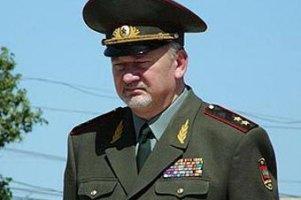 Проти екс-глави КДБ Придністров'я порушили кримінальну справу