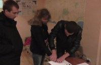 В Одессе мать задушила подушкой младенца из-за морального истощения