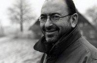 В Осло помер джазовий піаніст Михайло Альперін