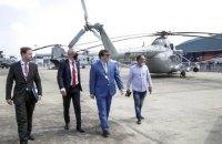 Битва за Індію: чи є шанс у збройового бізнесу України?