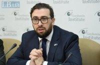 Посол НАТО заперечив неможливість вступу України під час війни