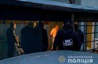 У Харківській області затримали чорних рієлторів, яких підозрюють у вбивстві людей заради квартир