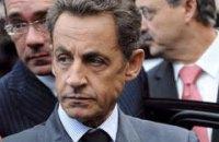 """Опыт французской """"реальной"""" политики"""
