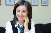 Анна Деревянко: Укрепление власти – скорее положительный сигнал для бизнеса