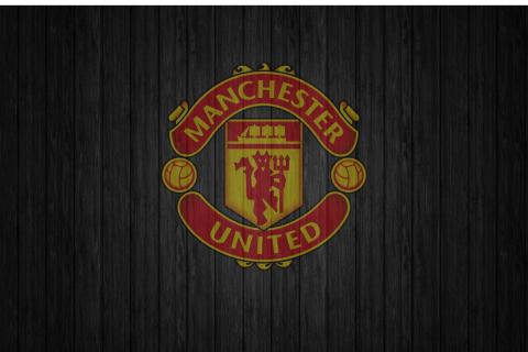 """Долг """"Манчестер Юнайтед"""" вырос до полумиллиарда долларов"""