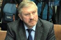 ВАКС залишив під вартою екскомандувача Нацгвардії Аллерова