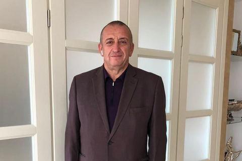 Екснардеп Пресман отримав три роки умовно