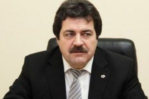 Колабораціоністи з кримських татар створили свою організацію