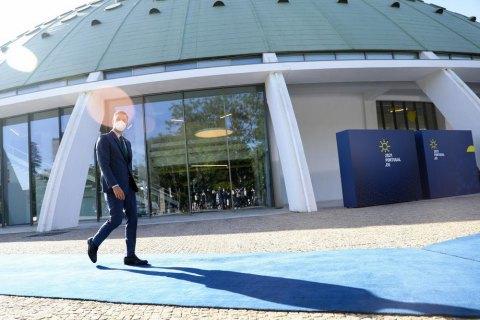 Евросаммит в Порту установил три основные социальные цели ЕС до 2030 года
