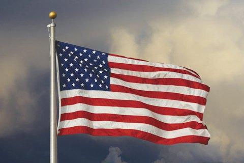 """США закликали Росію """"припинити безглузде насильство"""" та вбивати українців"""