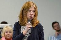 """""""Местные князьки"""" сильно мешают децентрализации, - Мария Репко"""