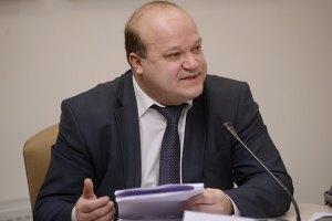 В АП готовы предложить Донбассу особые отношения с Россией