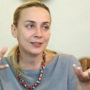 Том і Джеррі. Чи ефективні антиплагіатні програми в українських університетах?