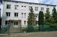 Спиртзавод на Львівщині продали за 55 млн гривень