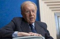 Скончался легендарный журналист, взявший разоблачительное интервью у Никсона