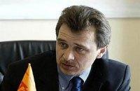 """Белорусский оппозиционер предложил """"дать пендаля"""" Лукашенко"""