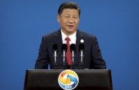 """Китай инвестирует $124 млрд в """"Шелковый путь"""""""