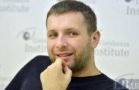 В России завели уголовное дело на Парасюка