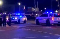 В Канаде мужчина с ножом напал на посетителей библиотеки, есть погибшая и раненые