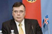 Исландский суд лишил власти Украины аргумента против Тимошенко
