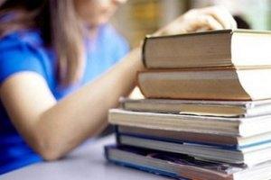 Минобразования заставляет ограничивать количество стипендиатов в вузах, - профсоюз