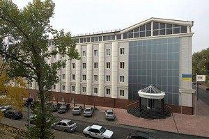 У Донецьку бойовики приходили в офіс ДТЕК (оновлено)