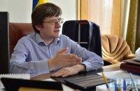 ЦВК пояснив причину затримки виборів на окрузі Єремеєва