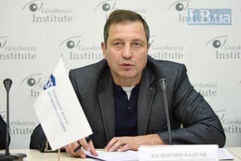 Украине необходимо чрезвычайное, революционное усиление разведок, - эксперт