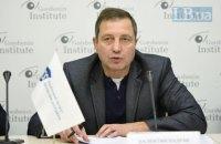 Україні необхідне надзвичайне, революційне посилення розвідок, - експерт