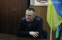 На довыборах в Раду в Донецкой области выигрывает мэр Доброполья Аксенов, - экзит-пол