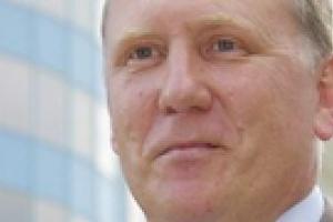 Российского консула предупредили: будет заниматься тем, чем раньше, поедет домой