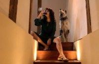 На «Молодости» показали скандальный фильм Ким Ки Дука