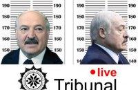 Белорусский оппозиционер Цепкало запустил сбор 11 млн евро на вознаграждение за арест Лукашенко