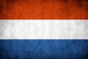 Нідерланди призупинили військову співпрацю з Росією