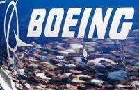 Boeing установил мировой рекорд по продажам самолетов
