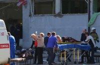 Трагедія в Керчі: хто і чому відкрив стрілянину в коледжі
