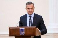 """НАПК направило в суд админпротокол в отношении и.о. главы """"Укравтодора"""" (обновлено)"""