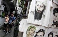 Американским сенаторам показали фото убитого бин Ладена