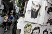 """Бин Ладен перед смертью решил перестроить """"Аль-Каиду"""""""