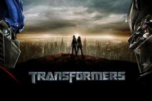 В украинский кинопрокат выходят «Трансформеры-3»