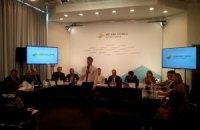 Країни НАТО готові виділити 700 тис. євро на реабілітацію бійців АТО, - нардеп