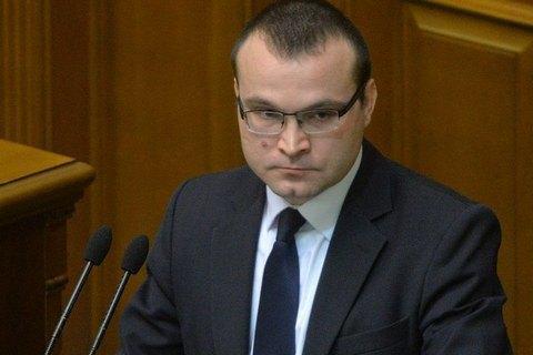 Кличко повернув Київ у гірші часи Черновецького, - народний депутат