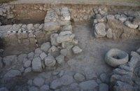 У Грузії виявили кургани і артефакти, яким п'ять тисяч років