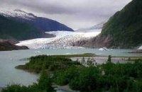 У побережья Аляски произошло землетрясение