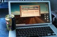 Пьяные британцы оказались основными клиентами онлайн-магазинов
